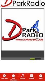 DPARKRADIO.COM Disney Park Music 24/7 - náhled