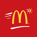 McDelivery Hong Kong