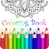 Coloring Games Free - Android Apps on Google Play