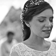 Wedding photographer Ruben Cosa (rubencosa). Photo of 02.11.2017