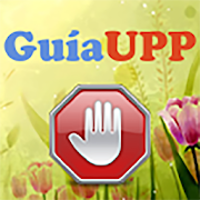 GuiaUPP