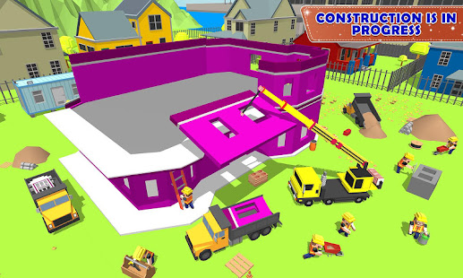 doll house design decoration 2 girls house game apps on google play