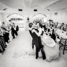 Wedding photographer Alessandro Massara (massara). Photo of 23.02.2016