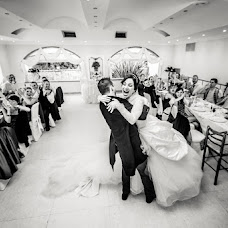 Fotografo di matrimoni Alessandro Massara (massara). Foto del 23.02.2016