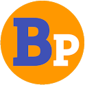 ByPal - Share items and services in your community icon