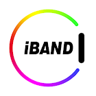 iband icon