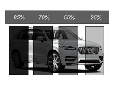 Pre-Cut Removable Film all car models!
