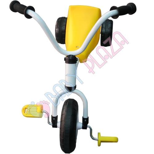 Xe đạp 3 bánh cho bé XR0817 2