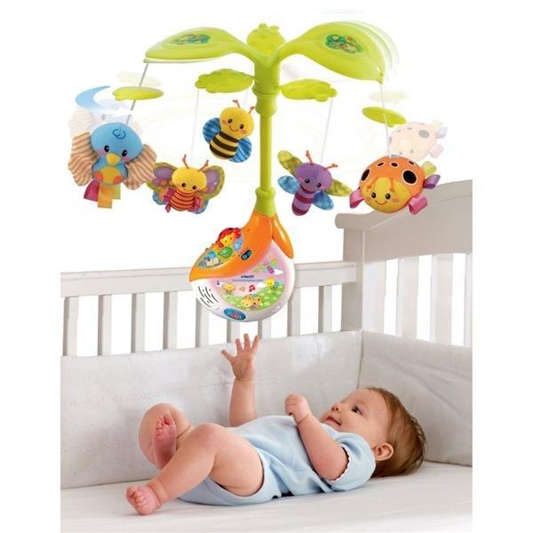 Prezent dla 8, 9, 10 miesięcznego dziecka : Ubrania dla noworodka czy zabawki?Jak odpowiednio wybrać7