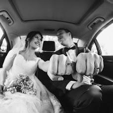 Wedding photographer Tamerlan Samedov (TamerlanSamedov). Photo of 20.09.2017