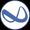 Guia Comercial Roraima Mall icon
