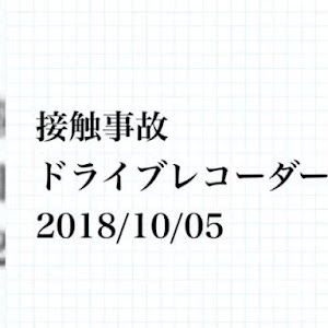 スペーシアカスタム MK32S のカスタム事例画像 ブルマ大佐 specialists☆さんの2018年10月29日16:44の投稿