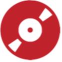 Club Sunrise icon