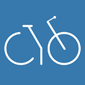 CYKIQ - Smart Bike Sharing