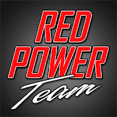 Red Power Team – Case IH