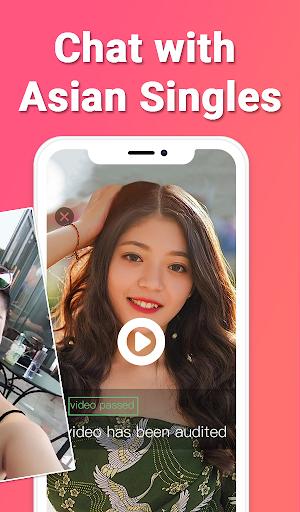 OE Dating - International Dating App 3.1.5 screenshots 2