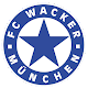 Download FC Wacker München For PC Windows and Mac