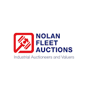 Nolan Fleet Auctions