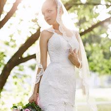 Wedding photographer Ruslan Kornilov (RouslanKo). Photo of 03.06.2016