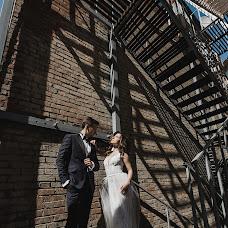 Wedding photographer Mariya Dubrovina (MariDubrovina). Photo of 06.06.2018