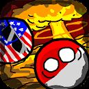 Polandball: Not Safe For World file APK Free for PC, smart TV Download
