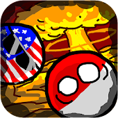 Polandball: Not Safe For World
