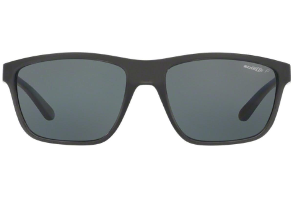 Arnette Herren Sonnenbrille »BOOGER AN4234«, 247381