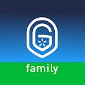 Star Guard Family icon
