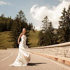 Wedding photographer Christina Falkenberg (Christina2903). Photo of 13.11.2017