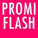 Promiflash News icon