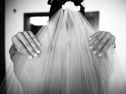 Fotógrafo de bodas Eric Contreras (solofotos). Foto del 19.08.2017