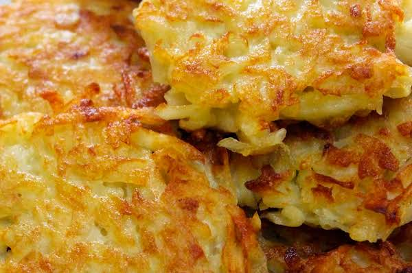 Diy Essentials: Homemade Potato Starch Recipe