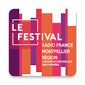 Radio France Montpellier LRMP icon