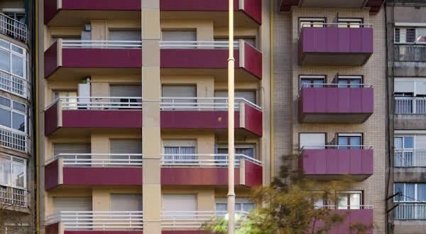 Abarco Apartaments