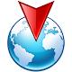 JAIIB ONLINE TEST Download on Windows