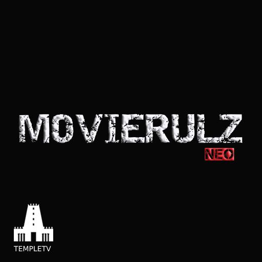 Download MovieRULZ Neo :Indian Movies Review,Ratings & News Apk
