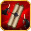 Ninja Story Reborn icon