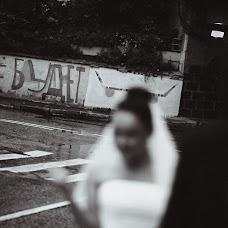 Wedding photographer Serezha Timofeev (SerezhaTimofeev). Photo of 13.08.2015