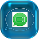 Plus video calling Messenger Android apk