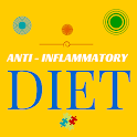 Anti Inflammatory Diet icon