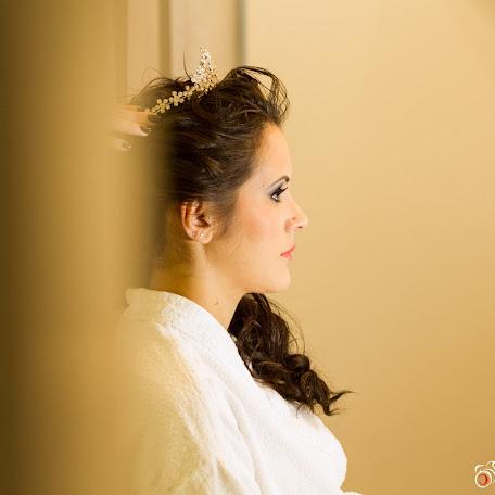 Wedding photographer Ronan Correa (ronancorrea). Photo of 21.04.2015