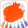 learn how to draw cartoon easy