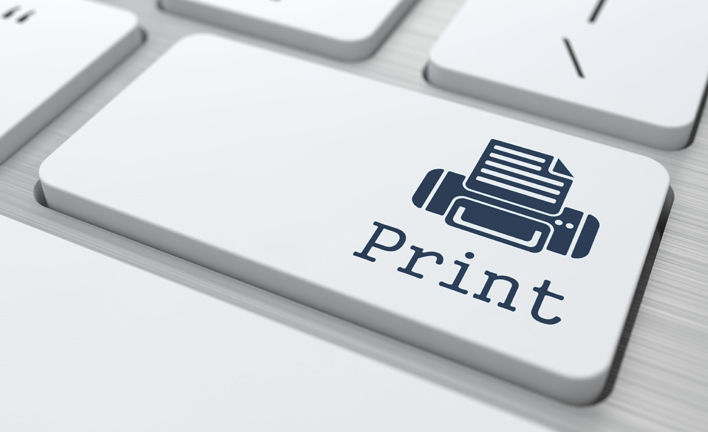 10 Programmi gratis per stampare foto