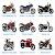 Bike Wallpapers HD Status App Bajaj KTM Yamaha TVS file APK Free for PC, smart TV Download