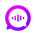 WAKA - Group Voice Chat with Real People 2.6.0