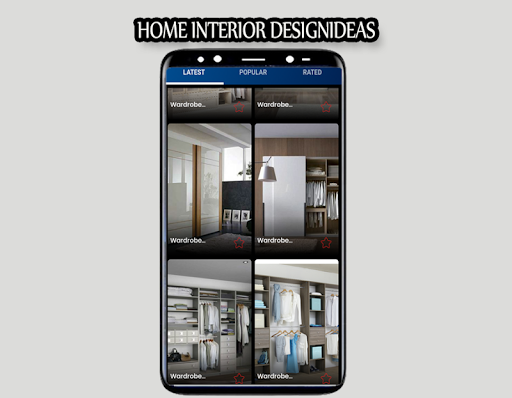 Home Interior Design Ideas hack tool