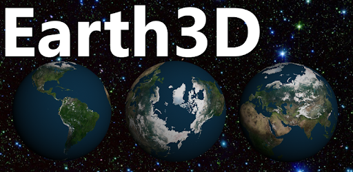 google earth 3d view software free download