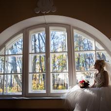 Wedding photographer Valentin Valentinov (Walfson). Photo of 26.02.2015