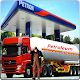 Grand City oil Truck Driver 3d (game)