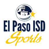 EPISD Sports Radio